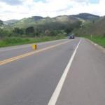 acidente_116_ubaporanga_4