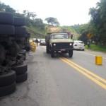 acidente_116_ubaporanga_5