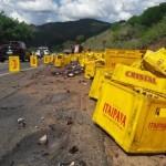 acidente_116_ubaporanga_7
