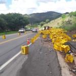 acidente_116_ubaporanga_8