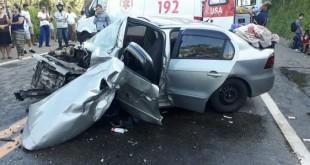 acidente_381_jaguaracu_1