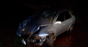 acidente_capitao_eneas