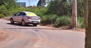 acidente_carlinhos_barbosa