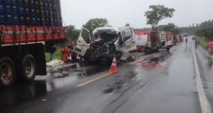 acidente_claro_dos_pocoes