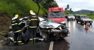 acidente_ipatinga_2