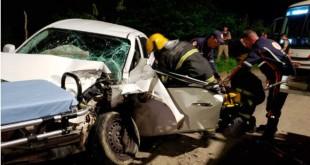 acidente_ipatinga_limoeiro_1