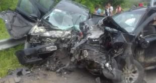 acidente_itaobim_2