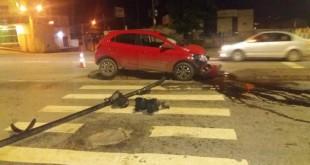 acidente_moc_semaforo
