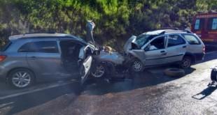 acidente_sao_bras_suacui