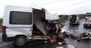 acidente_van_251