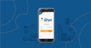 app_dpvat