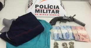 arma_ipatinga