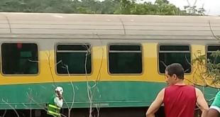 atropelado_por_trem