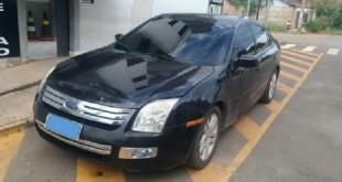 carros_de_luxo_mg_1