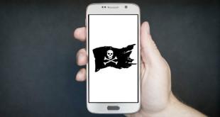 celular_pirata