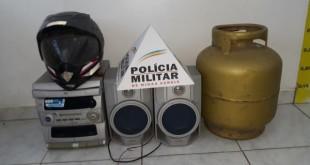 furto_salinas