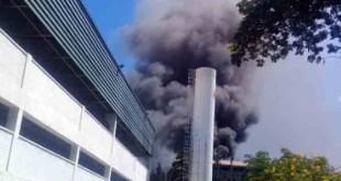 incendio_usiminas_ipatinga
