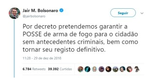 liberacao_posse_armas