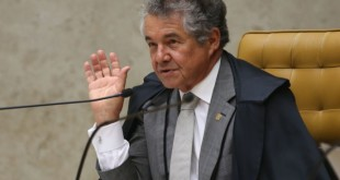 ministro_marco_aurelio