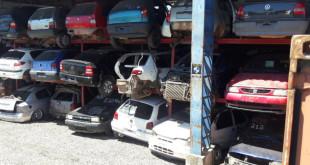 quadrilha_carros