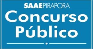 saae_pirapora