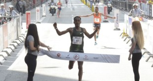 sao_silvestre_etiope