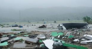 tsunami_indonesia