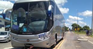 acidente_bus_gv_1