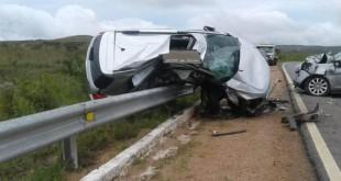 acidente_gouveia_2