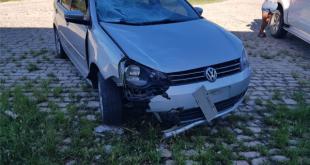 acidente_pm_carloschagas
