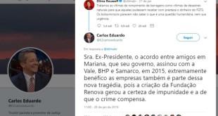 acusacao_dilma_promotor