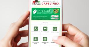 app_prefeitura_site