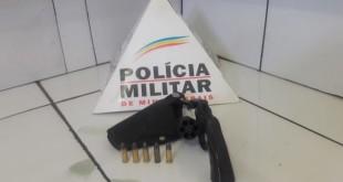 arma_resplendor