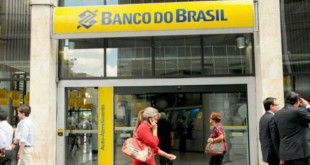 banco_do_brasil_bb