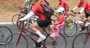 bicicletas_br