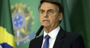 bolsonaro_brumadinho