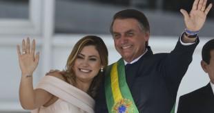 bolsonaro_presidente