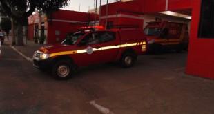 bombeiros_gv