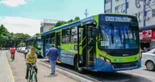 bus_gv