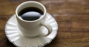 cafe_br