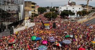 carnaval_bh