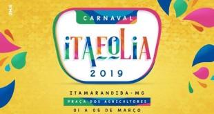 carnaval_itamarandiba_2019_1