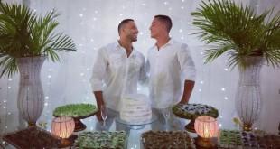 casamento_homo_itaobim