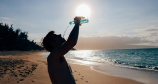 consumo_agua
