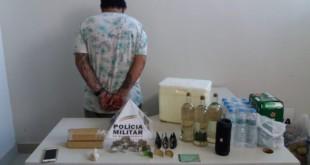 drogas_boc