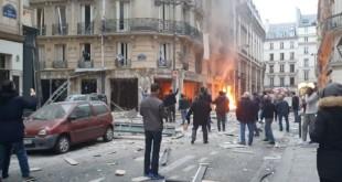 explosao_paris