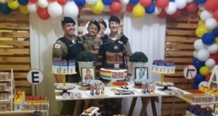 festa_militar_almenara