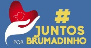 juntos_brumadinho_1