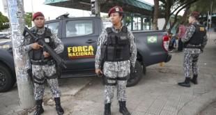 militares_ceara