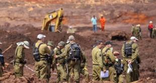 militares_israel